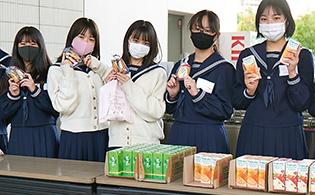 高校入試イベント情報